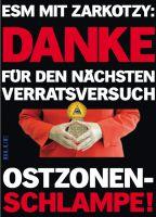 JB-DANKE-OSTZONEN-SCHLAMPE