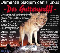 JB-DER-GUTTENWULFF