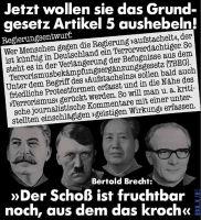 JB-DER-SCHOSS-IST-FRUCHTBAR