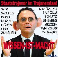 JB-DER-STAATSTROJANER