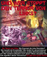 JB-DER-TERROR-VON-LINKS