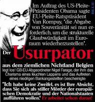 JB-DER-USURPATOR