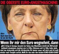 JB-DIE-EURO-ANGSTMASCHINE