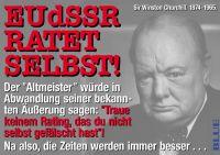 JB-EU-RATET-SELBST