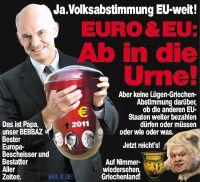 JB-EURO-AB-IN-DIE-URNE
