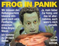 JB-FROG-IN-PANIK