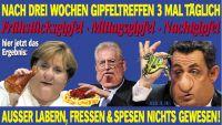 JB-GIPFELTREFFEN