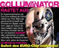 JB-GOLLUMINATOR-AUSRASTER