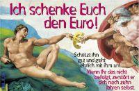 JB-GOTT-SCHENKT-DEN-EURO