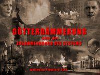 JB-Goetterdaemmerung2011