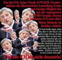 JB-JUNCKER-EUROGRUPPE