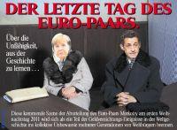 JB-LETZTER-TAG-DES-EUROPAAR