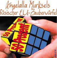 JB-MURKSELS-ZAUBERWUERFEL