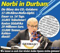 JB-NORBI-IN-DURBAN