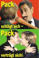 JB-PACK-SCHLAEGT-SICH