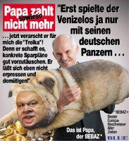 JB-PAPA_UND_VENIZELOS