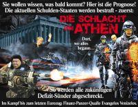 JB-SCHLACHT-UM-ATHEN