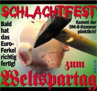 JB-SCHLACHTFEST-WELTSPARTAG