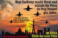 JB-ZARKOTZYS-FORCE-DE-FROG
