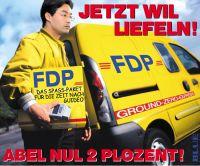 JB_PHIL-DEL-LIEFELANT