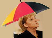 JK-MerkelsRettungsschirm