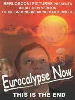 JM-EurocaplypseNow