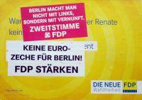 JS-FDP-Verzweifelt