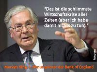 MB-Ahnungsloser-Chef-der-BoE