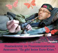 MB-Asmussen-Eurokrise