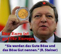 MB-Barroso-Euro