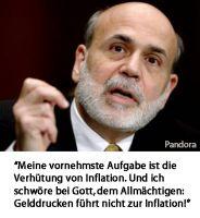 MB-Bernanke-Gelddrucken