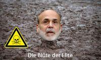MB-Bernanke-Sumpfbluete