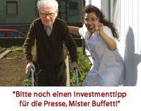 MB-Buffett-Rollator
