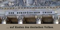 MB-Der-Europaeischen-Union