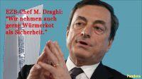 MB-Draghi-EZB-Sicherheiten