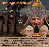 MB-Dschingis-Rockefeller