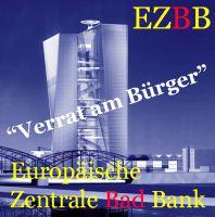 MB-EZBB