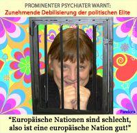 MB-Eliten-Europa