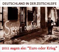 MB-Euro-oder-Krieg