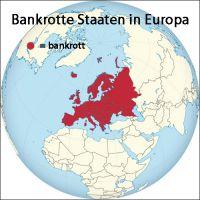 MB-Europa-bankrott