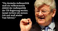 MB-Fischer-Aussenpolitik