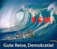 MB-Gute-Reise-Demokratie
