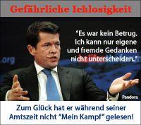 MB-Guttenberg-Kein-Betrug