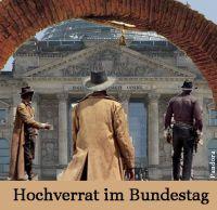MB-Hochverrat-im-Bundestag