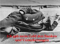 MB-Ich-gab-den-Banken