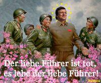 MB-Kim-Jong-Barroso