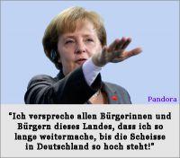 MB-Merkel-Weitermachen