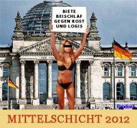 MB-Mittelschicht-2012