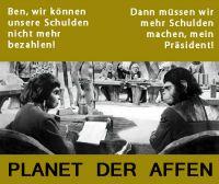MB-Planet-der-Affen-2