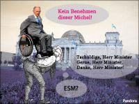 MB-Schaeuble-ESM